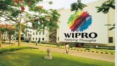 Wipro wins deal from Australian firm