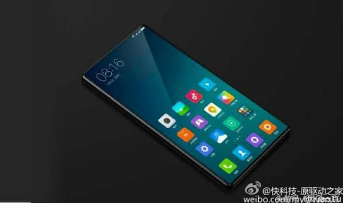 Xiaomi Mi Note 2 Leaked Main Article 1