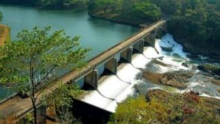 IWAI plans to spend Rs 2,000 crore on Odisha waterways