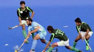 India vs Pakistan, hockey final: India beat Pakistan 3-2 in the final to lift Asian Champions Trophy crown
