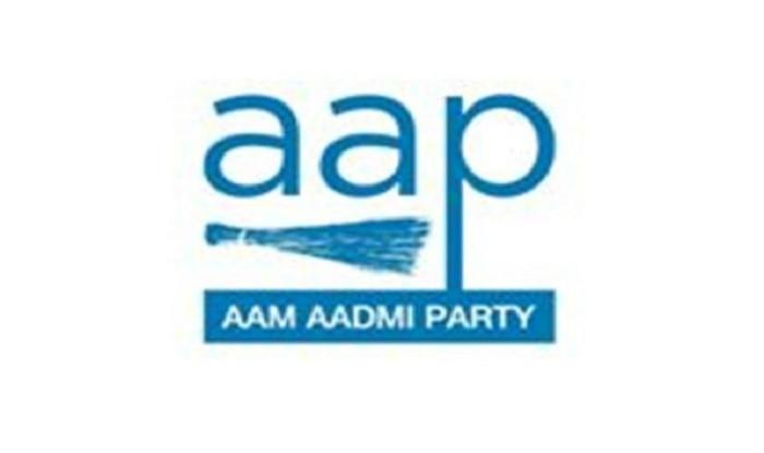 AAP Gujarat in-charge arrested in Gujarat ahead of Arvind Kejriwal's rally
