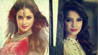 Naagin 2: Adaa Khan to play glamorous 'bahu' on TV special