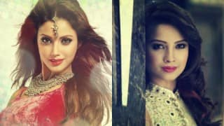 Really? Naagin 2 actress Adaa Khan is NOT interested in Bollywood?