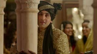 Ae Dil Hai Mushkil quick movie review: Ranbir Kapoor makes you cry with his performance