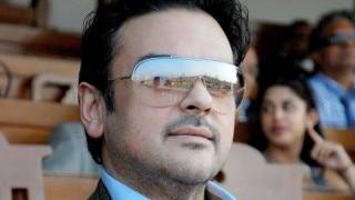 अदनान सामी बोले आतंकवाद की कोई सीमा नहीं होती