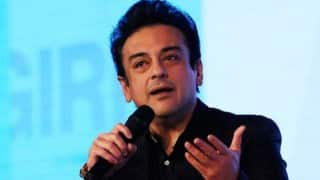 Adnan Sami On Being Called An Indian Dog : How Dare The Kuwaitis Behave Like This With Arrogance