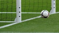 Guwahati gets FIFA nod for hosting Under-17 World Cup games