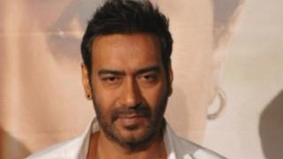 राजनीति से डरा हुआ है पूरा बॉलीवुड: अजय देवगन