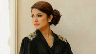 If the guy is not interested I don't fall in love: Anushka Sharma
