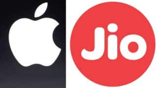 Apple chief Tim Cook excited about investment in India as they join hands with Reliance Jio,