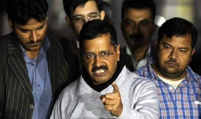Arvind Kejriwal Lambasts Modi Government Over Mob Attack on Muslim Family in Gurgaon, Says This Party is of Goons And Loafers