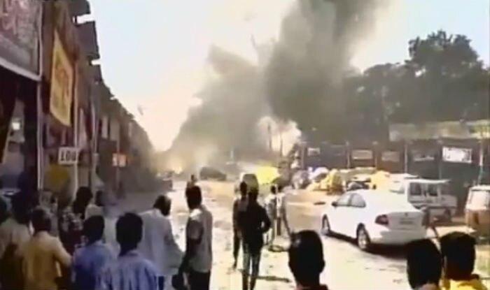 aurangabad-firecracker-shops