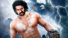 baahubali 2 will release before date | तो क्या समय…
