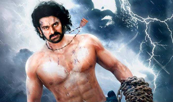 baahubali 2 will release before date | तो क्या समय से पहले रिलीज़ होगी बाहुबली 2?