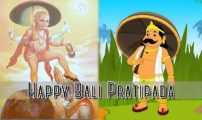Image result for bali padyami