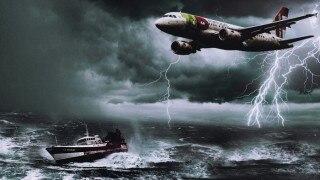 200 जहाज और 1000 लोगों को निगलने वाले 'बरमूडा' के रहस्य से उठा पर्दा