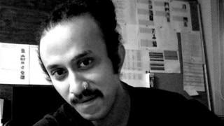 Film executive Barun Kashyap booked by Mumbai Police for making false claims of harassment by Gau Rakshaks