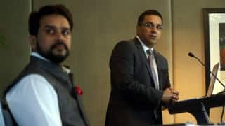 Lodha Committee Recommendations: Is Anurag Thakur and co afraid of transparency in BCCI?