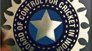 BCCI calls for Special General Meeting on October 15