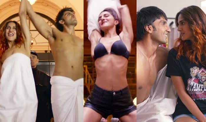 Ranveer Singh is good co worker: Vaani Kapoor | रणवीर सिंह एक अच्छे सहायक सह-कलाकार हैं : वाणी कपूर