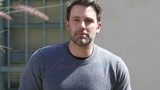 See what Ben Affleck is doing to lead a happy family life