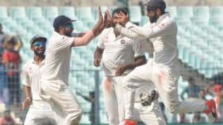 India Vs New Zealand 3rd Test Day 4, Video Highlights: India win by 321 runs to whitewash Kiwis 3-0