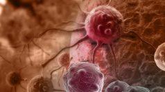 डायबिटीज, कैंसर के इलाज में मदद कर सकता है क्लोथो प्रोटीन
