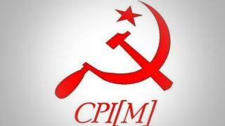 All personal laws need reforms but no uniform civil code: CPI-M