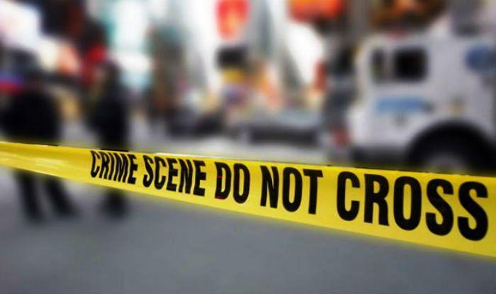 Madhya Pradesh Shocker: Four of Family, Including 12-day-old Girl, Found Dead Inside Home in Raisen