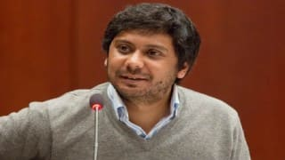 Cyril Almeida gagged! US expresses concern over travel restrictions imposed on DAWN journalist, human rights groups cry foul