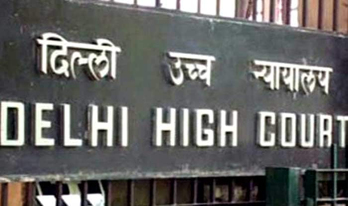 Delhi HC Dismisses Plea Seeking Stay on Release of PM Modi Biopic During Polls