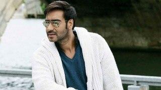 फिल्मों को सलेक्ट करने से पहले इन खास बातों का ध्यान रखते हैं अजय देवगन