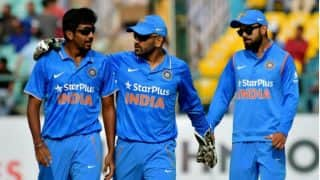 India vs New Zealand 5th ODI, Vizag Weather: Heavy rains predicted during IND vs NZ 5th ODI