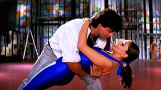 19 years of Dil Toh Pagal Hai and we have still not moved on from Rahul, naam to suna hi hoga?