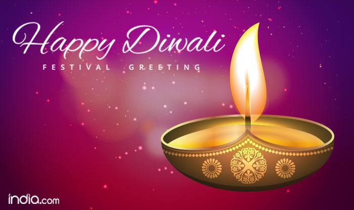 Naraka chaturdashi choti diwali 2016 date muhurat puja vidhi naraka chaturdashi choti diwali 2016 date muhurat puja vidhi auspicious timing mantra in hindi m4hsunfo