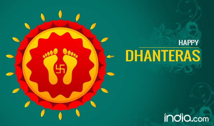 happy, dhanteras, quotes20017, wishes, happy dhanteras, dhanteras wishes, wishes quotes20017, dhanteras quotes, happy dhanteras wishes2018, wishes for dhanteras2019,  dhanteras wishes quotes, wishes for happy dhanteras2017, quotes for happy dhanteras, wishes for dhanteras2018,  quotes for dhanteras wishes, dhanteras latest quotes2019, happy dhanteras wishes quotes 2018, happy dhanteras latest wallapers 2017