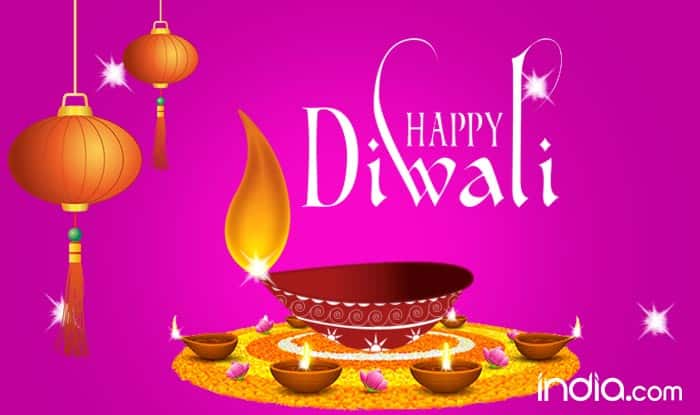 Diwali Decoration Ideas This Deepavali 2016 Light Up Your