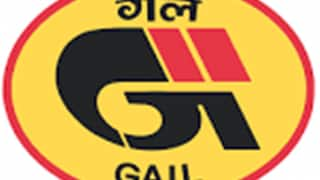 GAIL India Recruitment 2016: Apply for 233 Junior Engineer, Foreman, Accountant, Assistant Posts