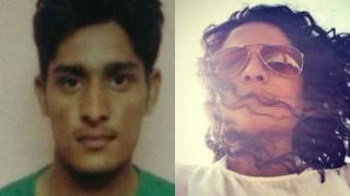 Man held in Bengaluru over murder of perfumer Monica Ghurde