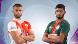 England Vs Bangladesh Live Streaming: Watch online telecast and streaming of Kabaddi World Cup 2016 on Star Sports, Hotstar and starsports.com