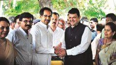 BMC elections 2017: Despite strong BJP-Shiv Sena alliance, Devendra Fadnavis  to face tough challenges in civic polls
