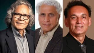 5 Indian-Americans make it in 'The Richest People In America 2016' list: Forbes