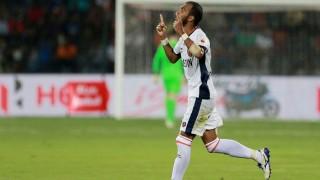 ISL 2016 Mumbai City FC Vs FC Goa Highlights & Match Result: Goa outplay Mumbai to register their first win of the season