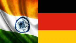 Germany stands with India in fight against terrorism: Martin Ney