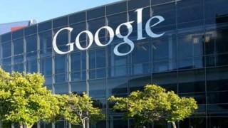 Google is set to begin its Summer Internship 2018