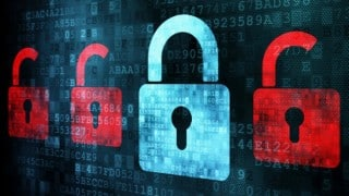 Legion hackers claim access to emails of 74,000 chartered accountants, India's digital security at crisis?