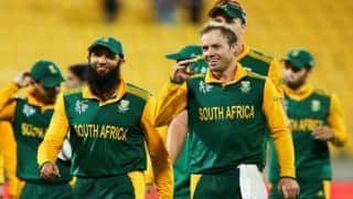 South Africa beat Australia in epic run chase