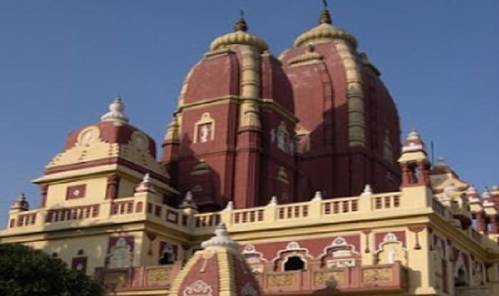hindu-temples-bangladesh