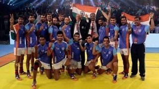 Coach Balwan Singh dedicates India's Kabaddi World Cup win to Uri terror attack martyrs