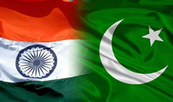 To debunk India's claim, Pak takes media on guided tour